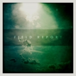 field_report_cover_larg-570x570