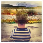 villagers-awayland-artwork-620x620