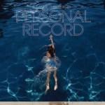 5971-personal-record-1370289254