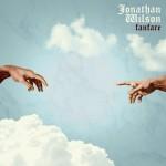 Fanfare-Packshot-web-1024x1024