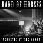 Band-of-Horses-live_howto_width