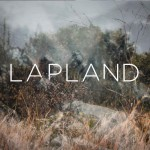 lapland-lapland-300x300