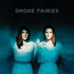 Smoke-Fairies-500x500