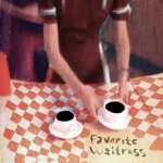 felice-bros-favorite-waitress