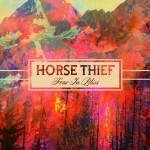horse-thief