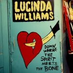 Down_Where_the_Spirit_Meets_the_Bone_-_Lucinda_Williams