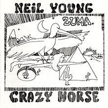 220px-Neil_Young-Zuma