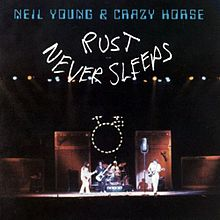 220px-Neil_Young_Rust_Never_Sleeps