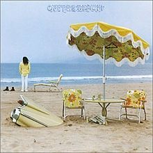 220px-On_the_Beach_-_Neil_Young