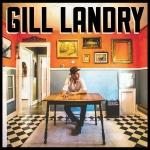 gilllandry