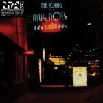 Neil-Young-Blue-Note-Cafe-CD-cover