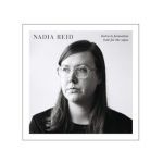 Nadia for site