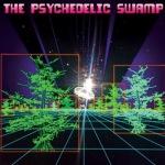 dogpsychedelicswamp