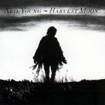harvest_-_neil_young