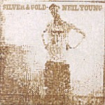 neil_young_silver_gold_cd