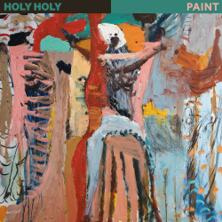 Holy+Holy+PAINT