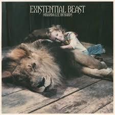 Miranda Lee Richards - Existential Beast
