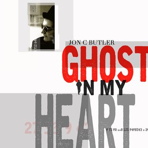 GHOST-IN-MY-HEART