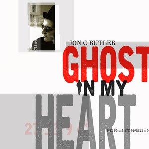 GHOST-IN-MY-HEART