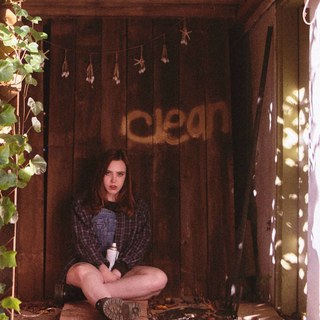 Clean_Soccer_Mommy_album_cover